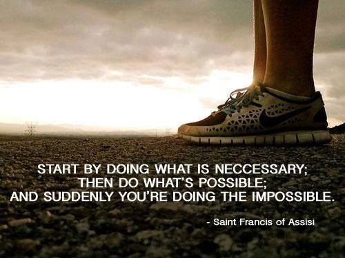 Doing-The-Impossible